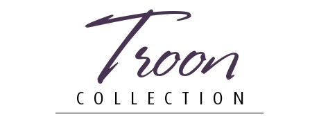 The Collection by Troon Golf