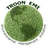Troon Environmental Management Initiative