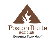 Poston Butte Golf Club