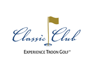 Troon Golf California: Classic Club