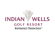 Indian Wells Golf Resort