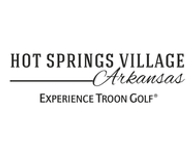 Group Spa Packages Hot Springs Ar