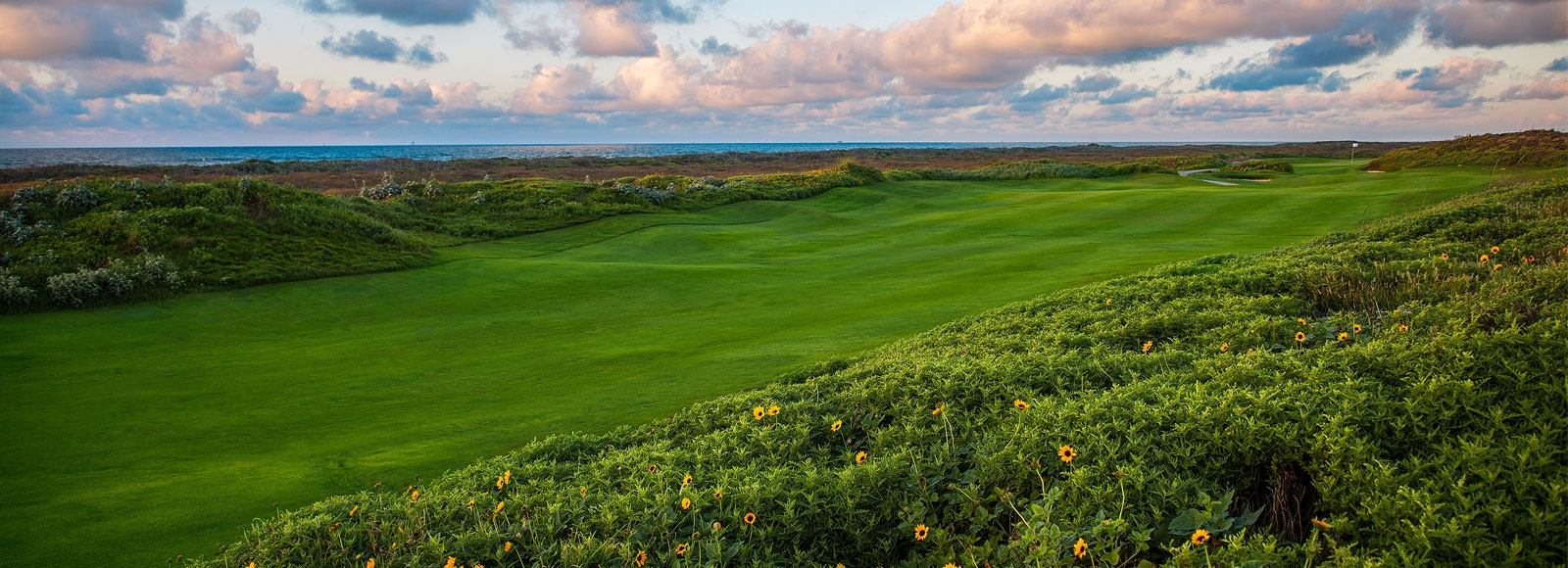 Troon Golf Central
