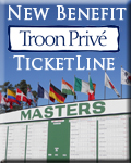 Troon Priv Ticket Line