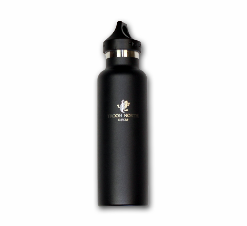 Troon North Hydro Flask