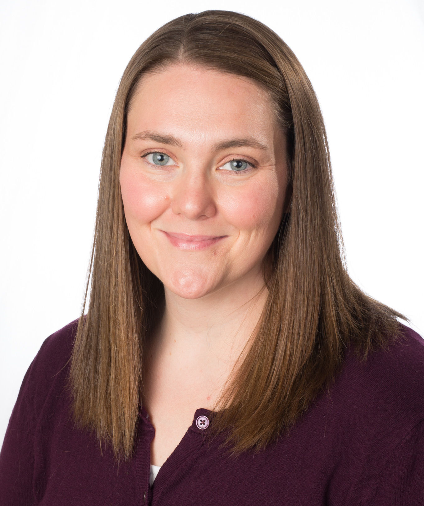 valuation laura martin Laura martin: real options and the cable industry case analysis, laura martin: real options and the cable industry case study solution, laura martin: real options and the cable industry xls.