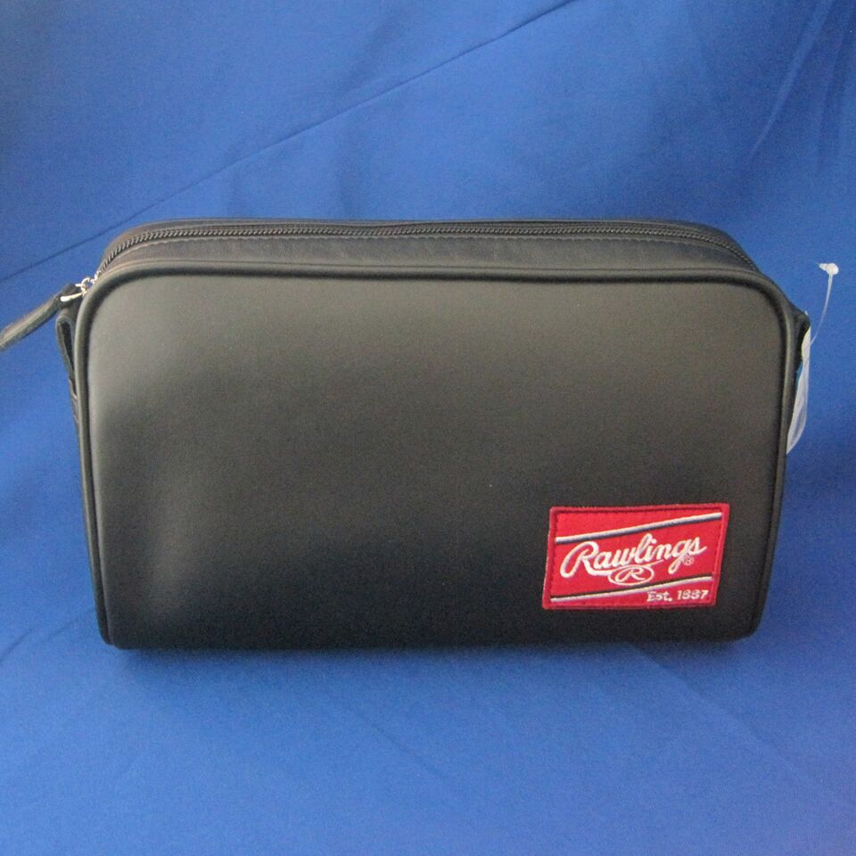 Rawlings_Toiletry_Bag.jpg