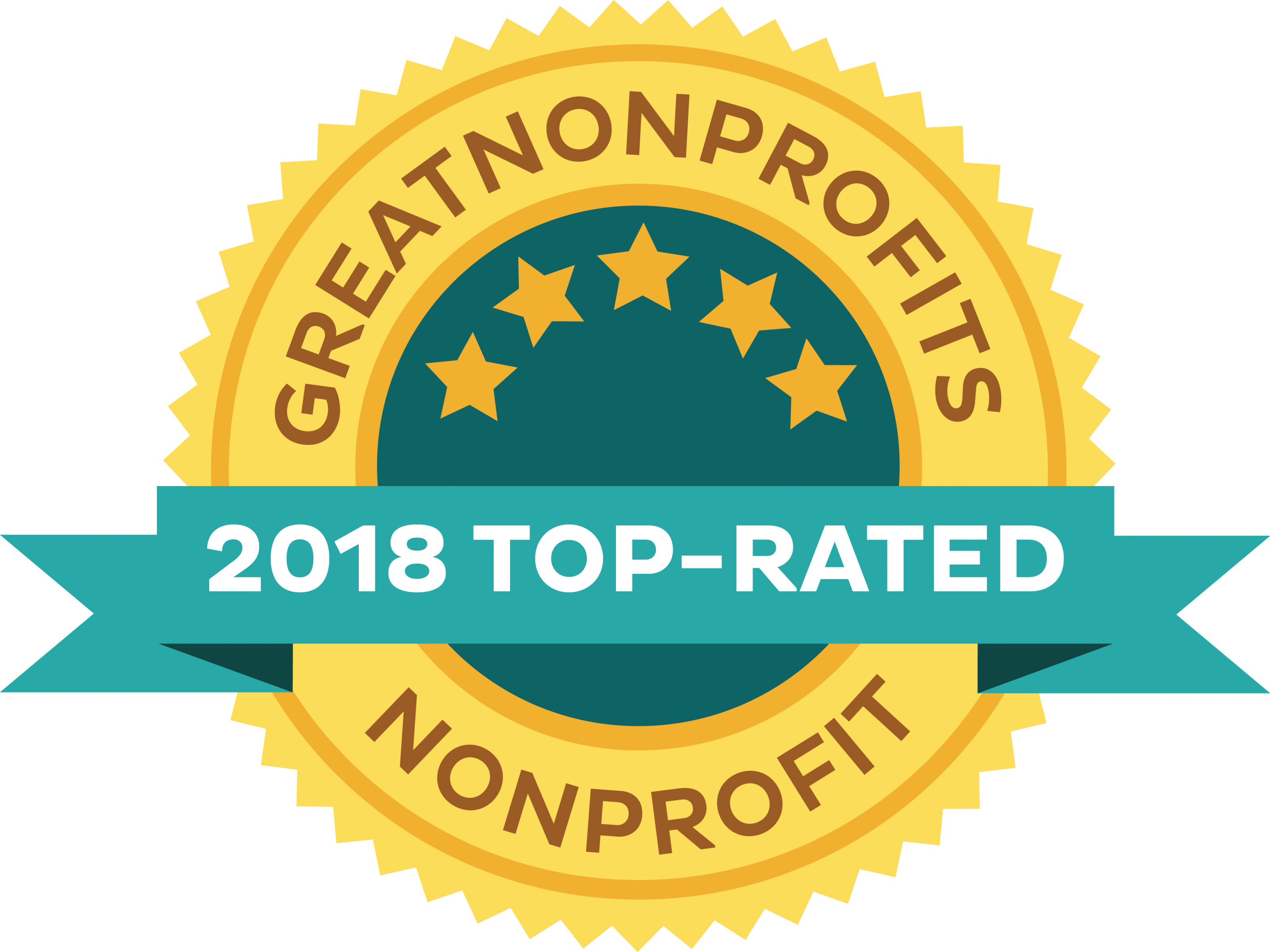 Umps Care Charities Inc Nonprofit Overview and Reviews on GreatNonprofits