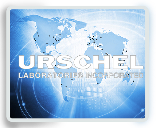 Urschel Laboratories, Inc - Portuguese