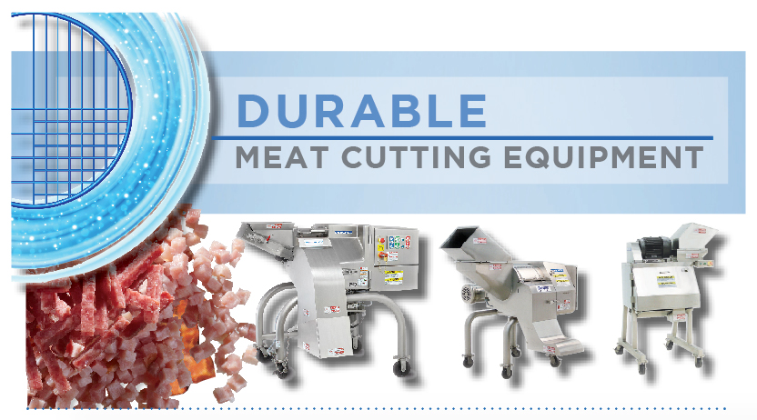 meat processors