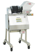 RA-HD Meat Dicer