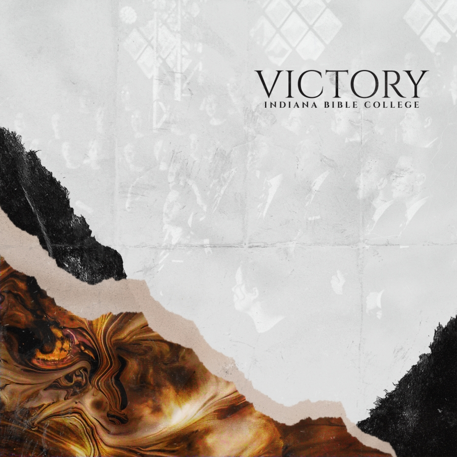 Victory Medley - Chord Charts & Lyrics - Digital Download