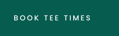 Book Tee Times button