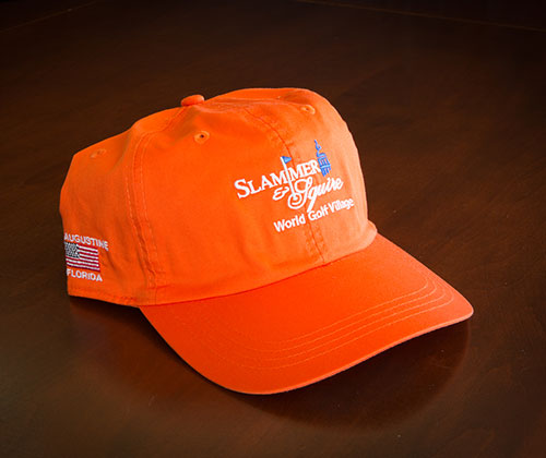 SS-Hat-Orange.jpg
