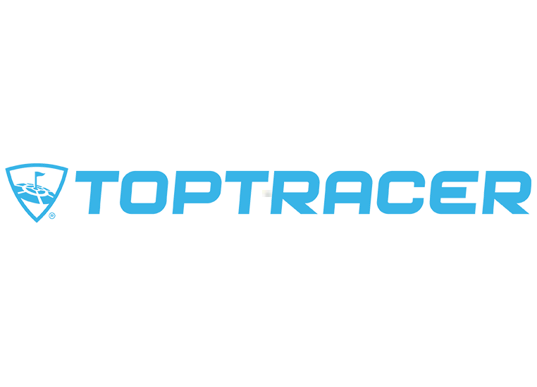 Toptracer