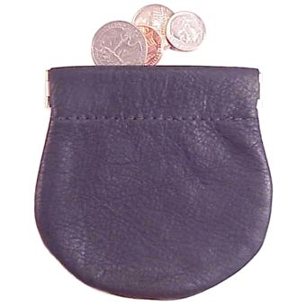 Pop Coin Purse
