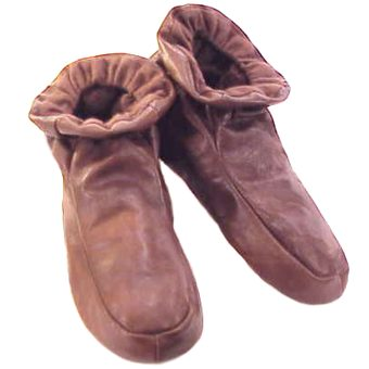 Mens House Slippers