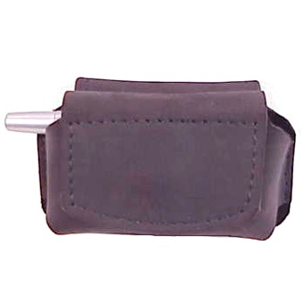 Horizontal Belt Cell Phone Holder Cel2-H