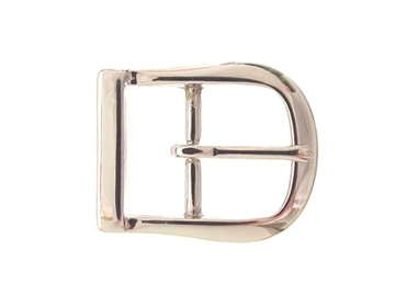 Silver Horseshoe<BR>1""