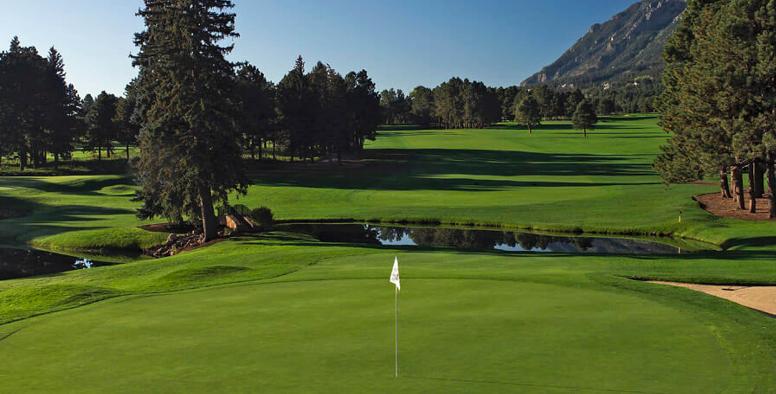 Image result for the broadmoor golf club colorado springs co