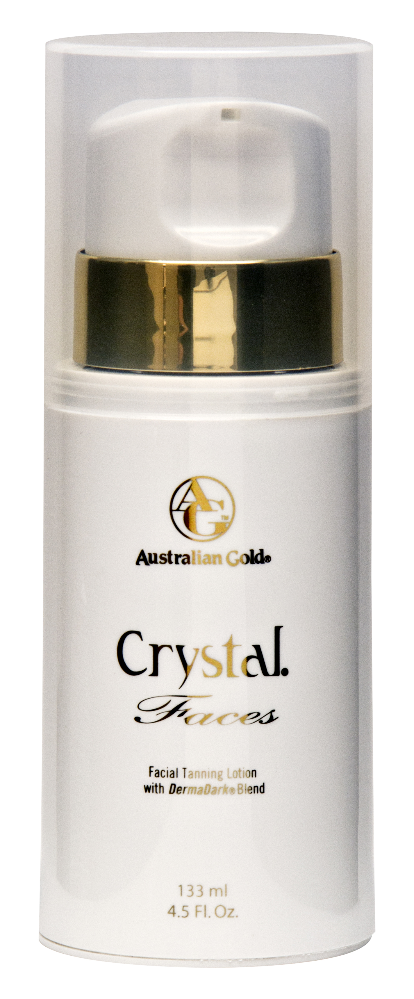 Crystal® Faces