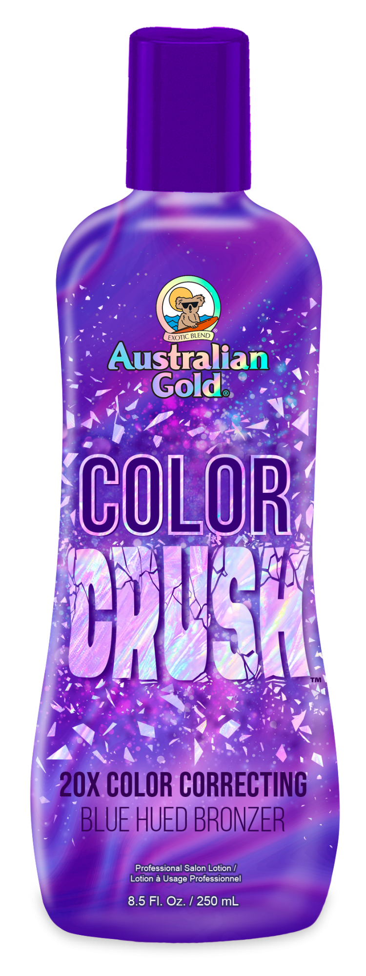 Color Crush�