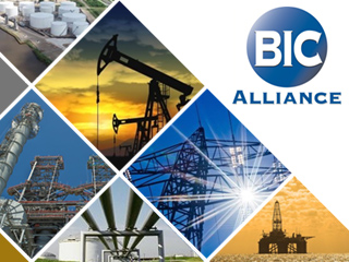 Energy Business Sponsored by BIC Alliance