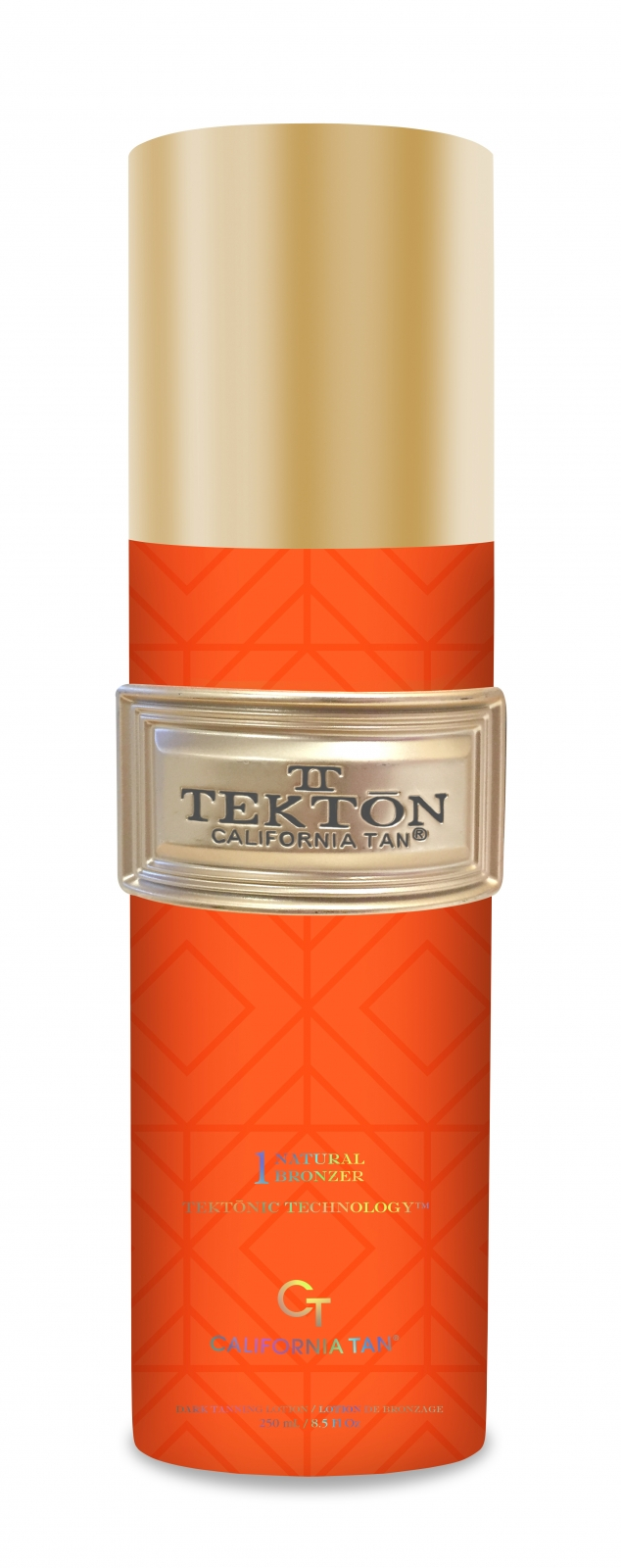 Tektōn® Intensifier Step 1