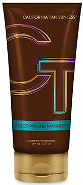 Color Perfecting Complex® Gradual Sunless Lotion