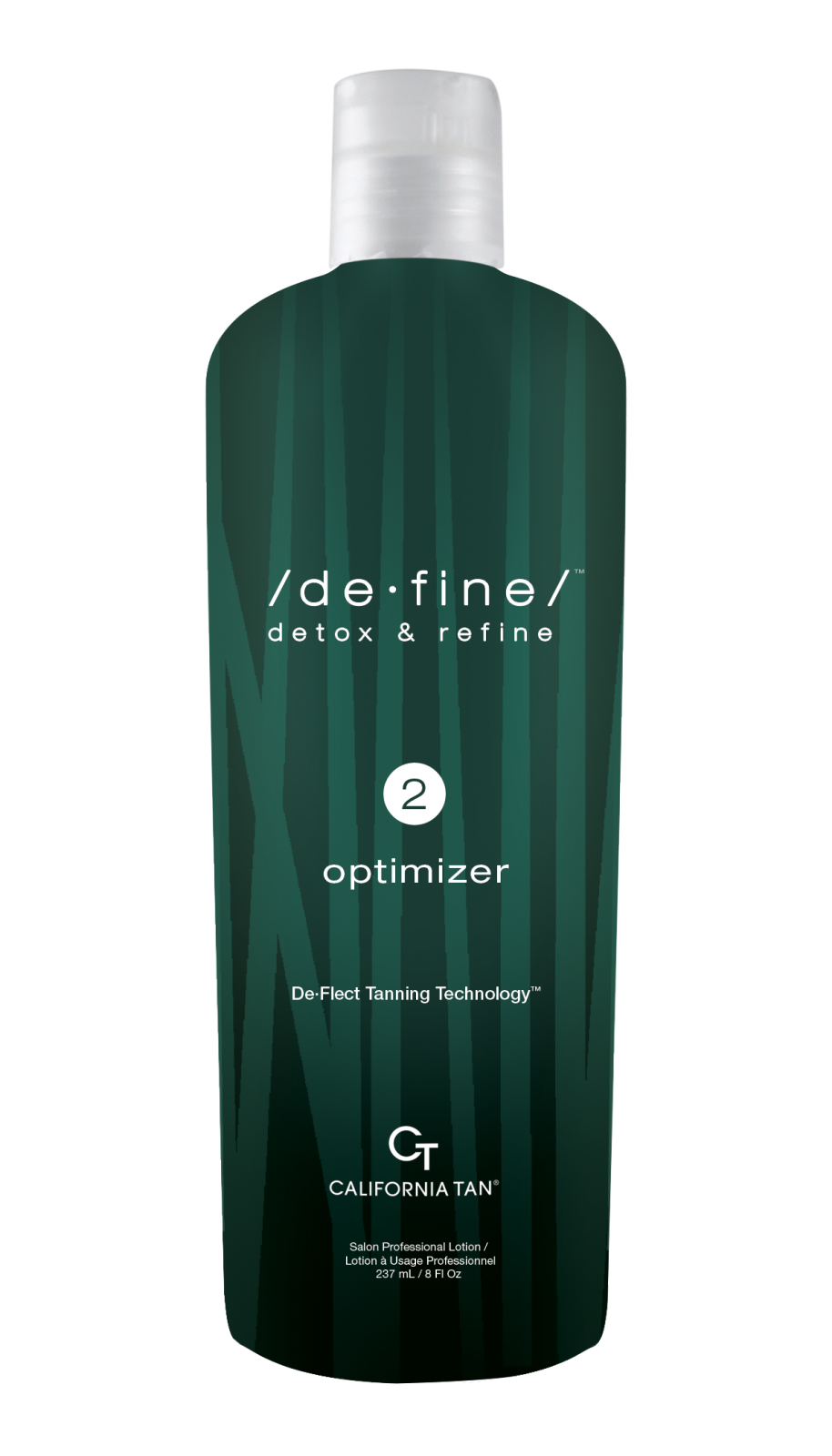 Define� Optimizer Step 2