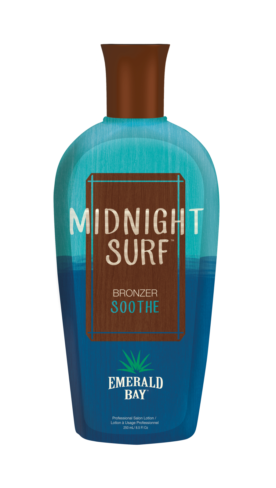 Midnight Surf�