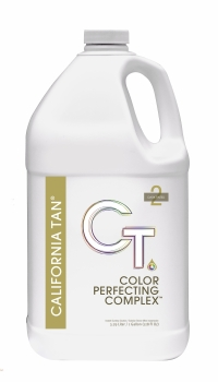 Color Perfecting Complex® Medium Tinted Instant Sunless Solution