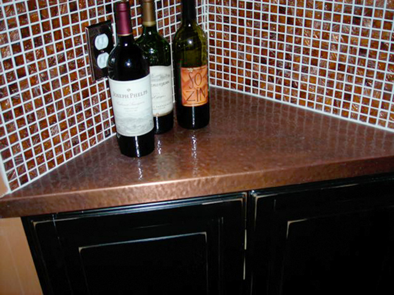 counter ideas shelf awesome for bathroom corner countertop storage countertops kitchen