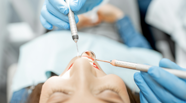 Are You Ready To Retire From Your Dental Practice?