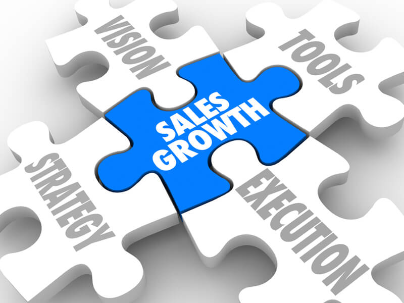 Increase Your Investment Product Sales