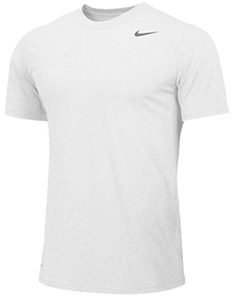 23d572cb4ed WHS Stock Nike Legend Short Sleeve Tee - Empire Lacrosse
