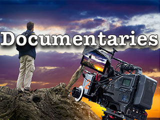 ETV DOCUMENTARIES