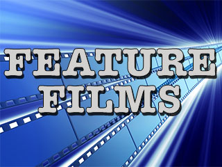 ETV FEATURE FILMS