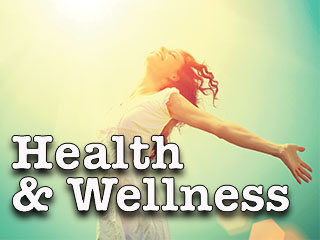 ETV HEALTH & WELLNESS