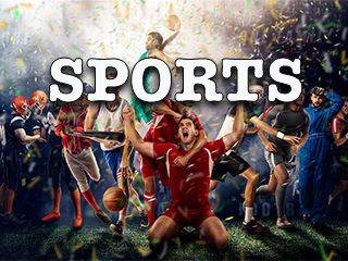 ETV SPORTS MOVIES & SHOWS