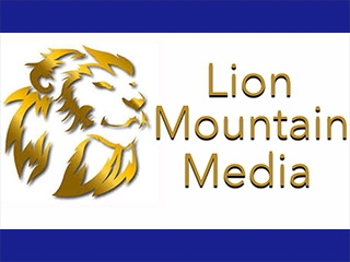 Lion Mountain Media