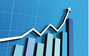 What Factors Increase the Value of a Business?