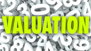 Business Valuation Basics