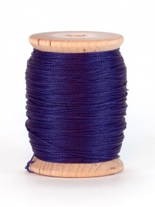 1345_Purple_Thread.jpg
