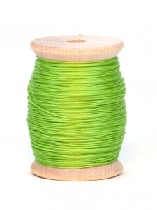 1345_Spring_Green_Thread.jpg