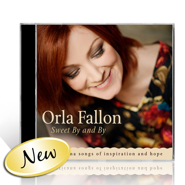 Orla Fallon: Sweet By And By CD