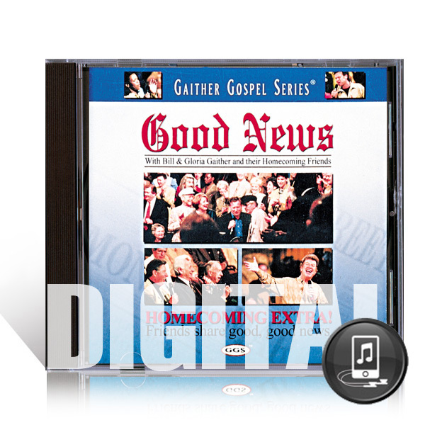 Good News - Digital