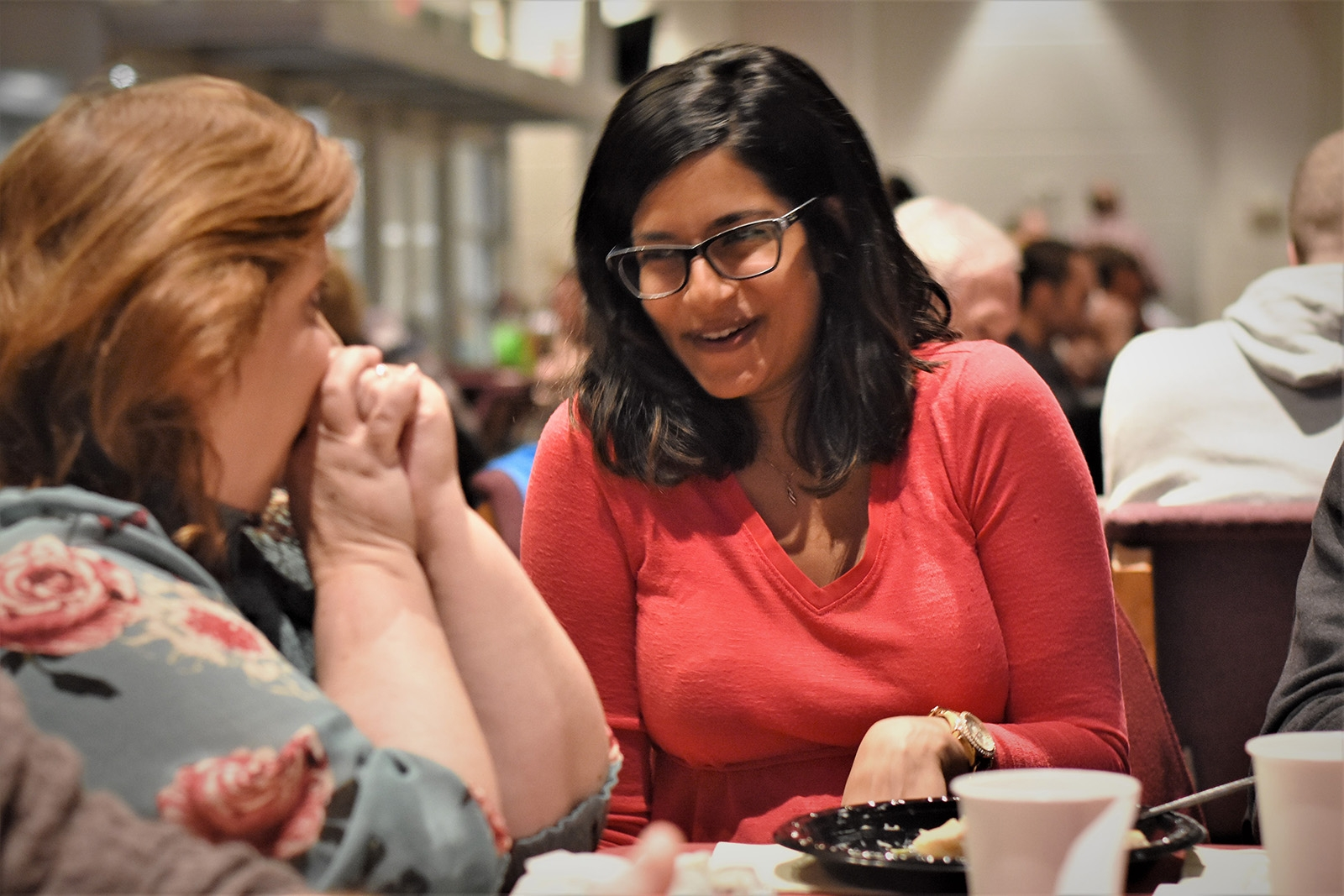 Galentines Day: Women's Event