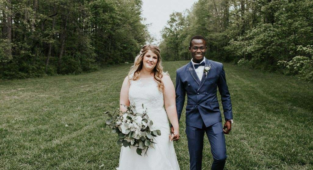 Journey to a Thriving Marriage Begins