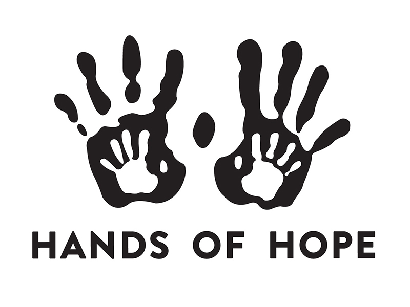 Hands of Hope Adoption and Orphan Care Ministry